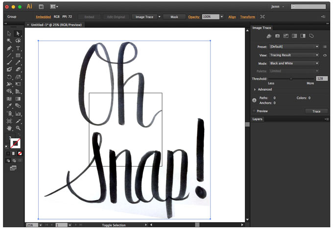 paste-your-drawing-into-illustrator