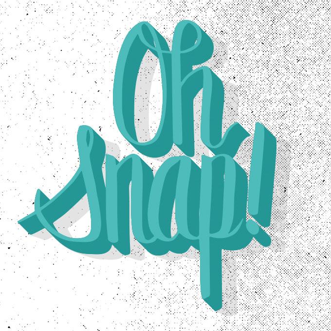 snap-final