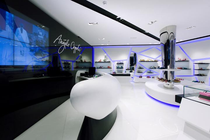 Angelo-Coppola-Diffusion-flagship-store-Arketipo-Design-10