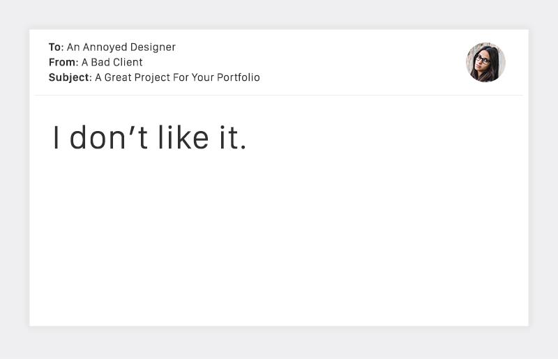 client-emails-11