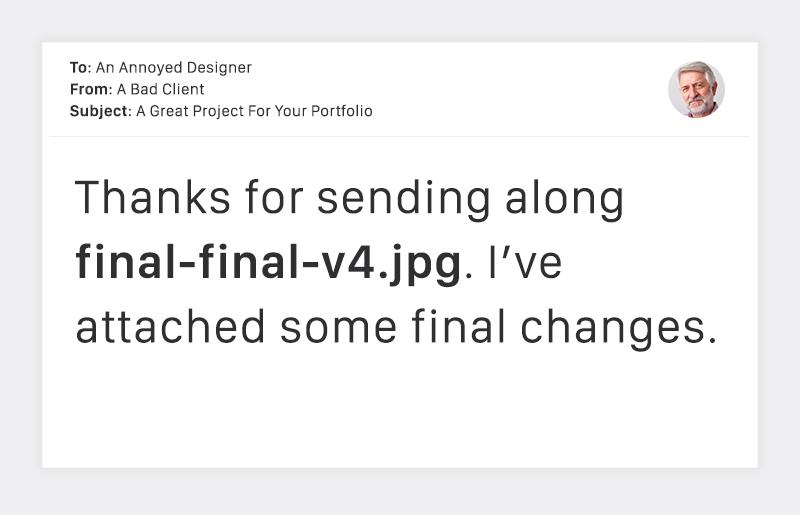 client-emails-12