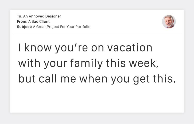 client-emails-18