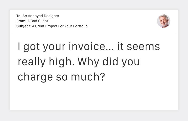 client-emails-2