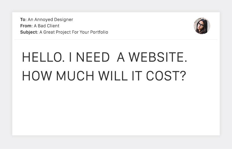 client-emails-20