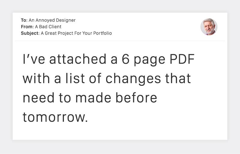 client-emails-4