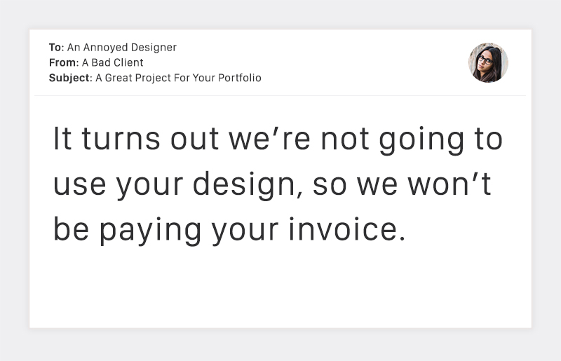 client-emails-5