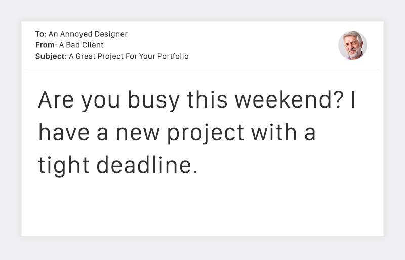 client-emails-6
