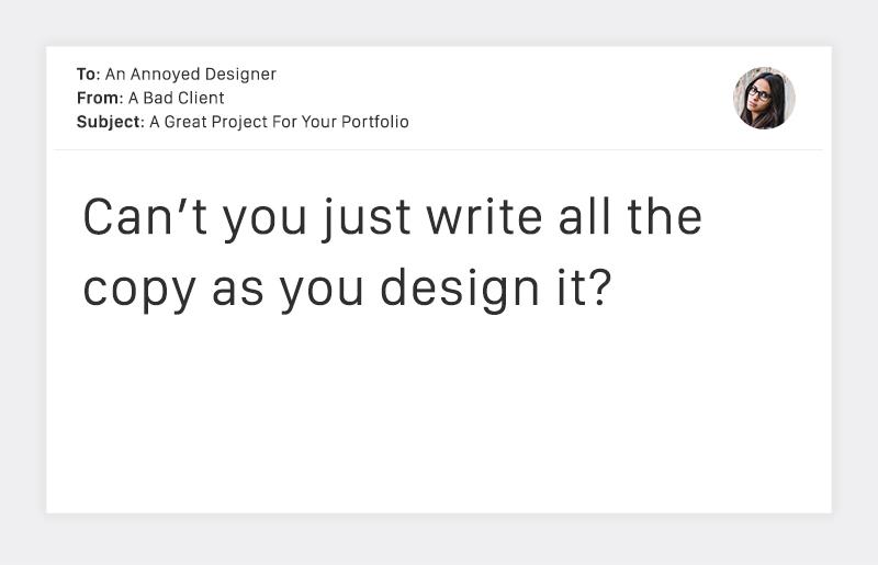 client-emails-7