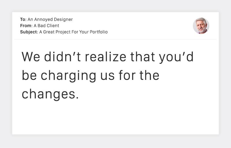 client-emails-8