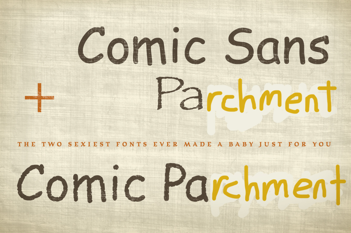 Comic Papyrus Renamed: The Scandal That Rocked The Font