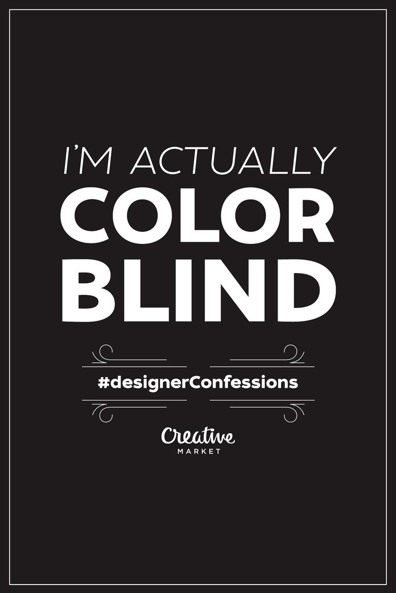 designerConfessions-15