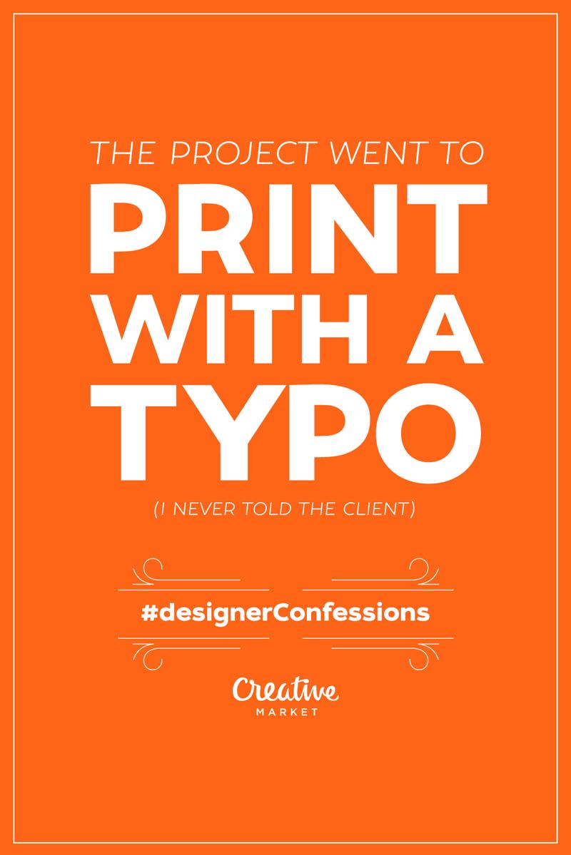designerConfessions-5