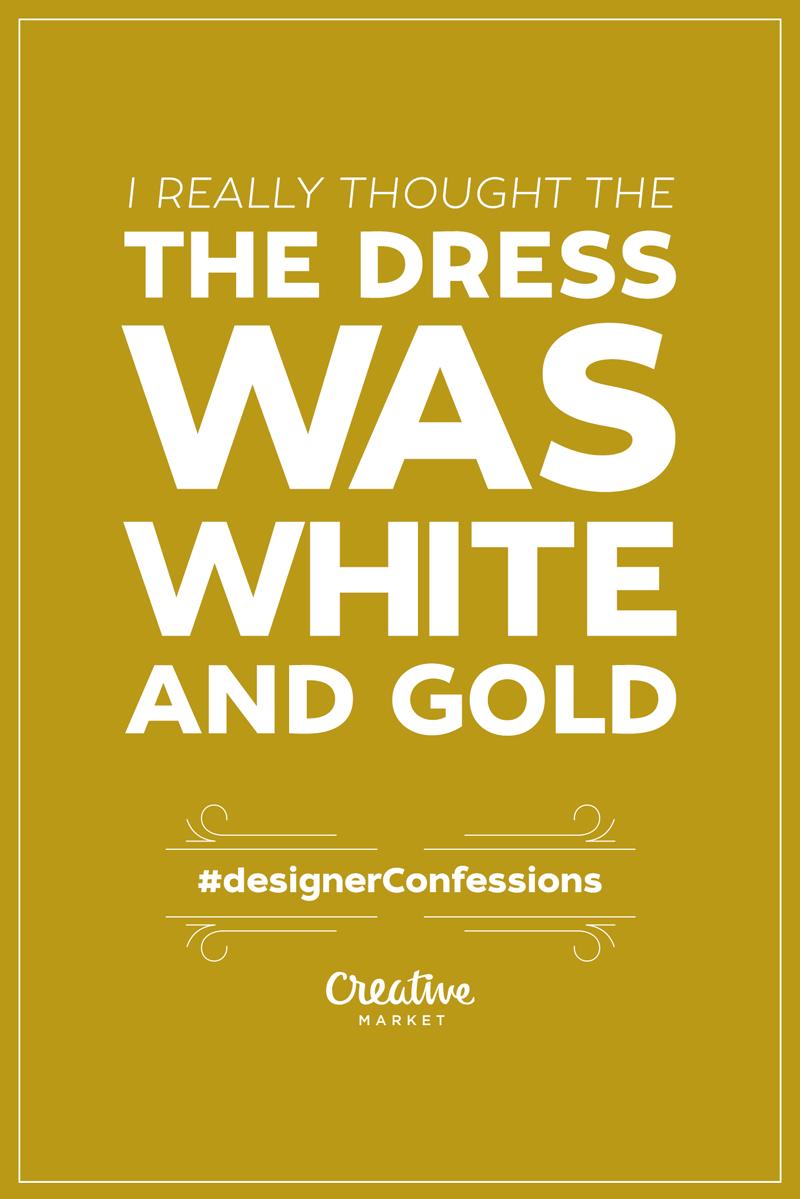 designerConfessions-14