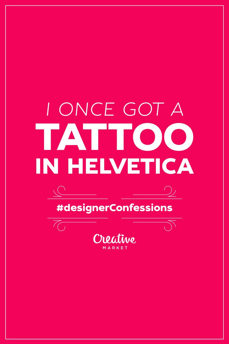 designerConfessions-13