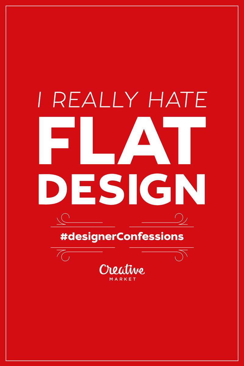designerConfessions-12