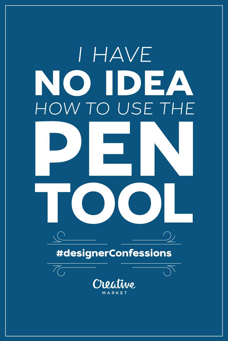 designerConfessions-9
