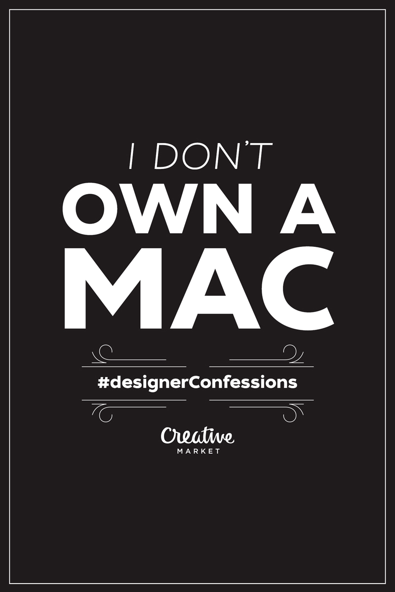 designerConfessions-8