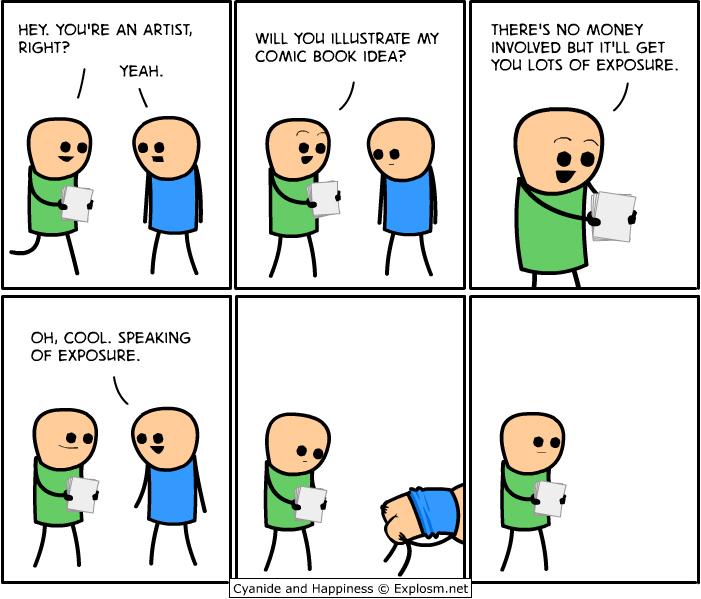 designers-hate