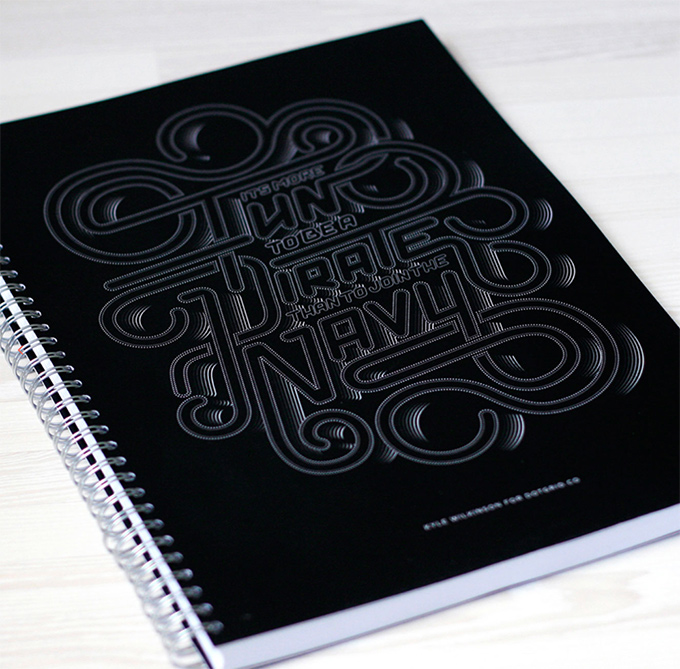 the 20 best notebooks for designers creative market blog