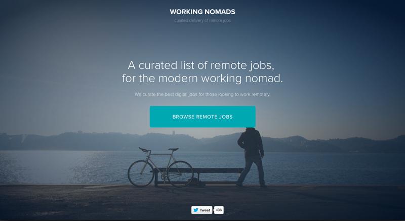 romote=jobs