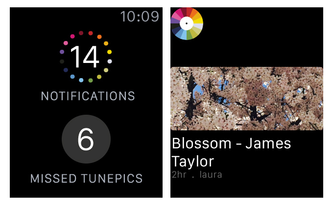 The 10 Best Apple Watch Apps for Designers ~ Creative ...