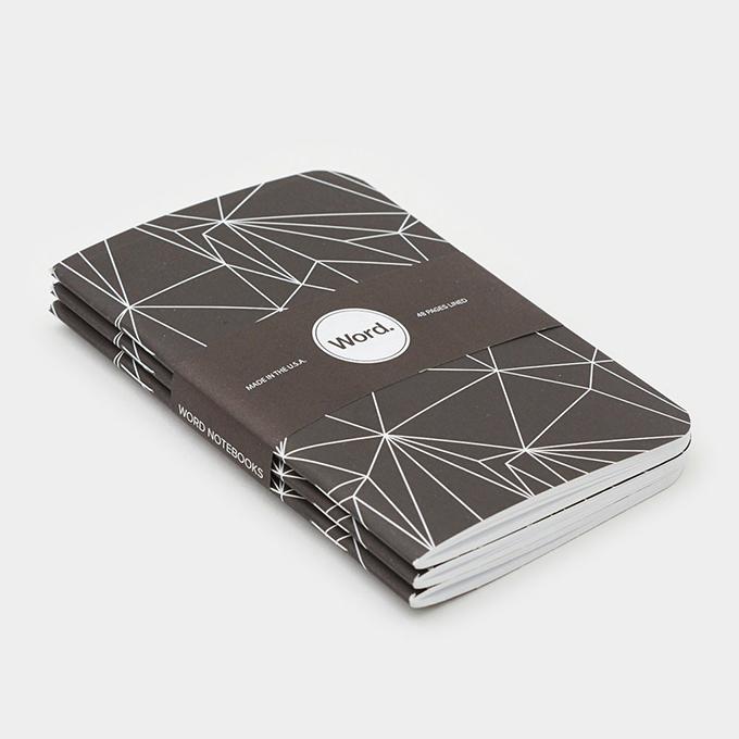 cool spiral notebook designs wwwpixsharkcom images