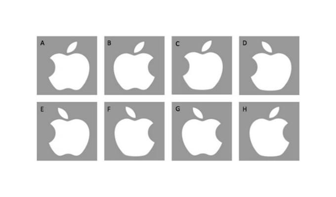 apple_logo-lineup