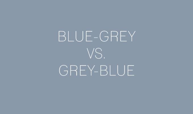 blue or grey-01
