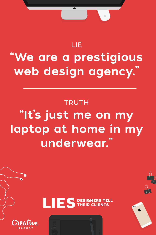 designer-lies-15