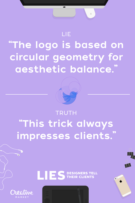 designer-lies-17