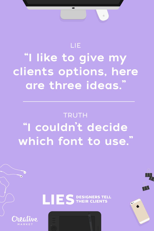 designer-lies-8