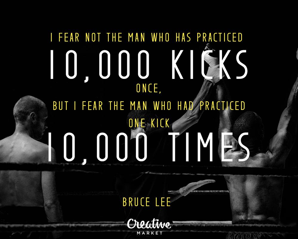 10000-Kicks
