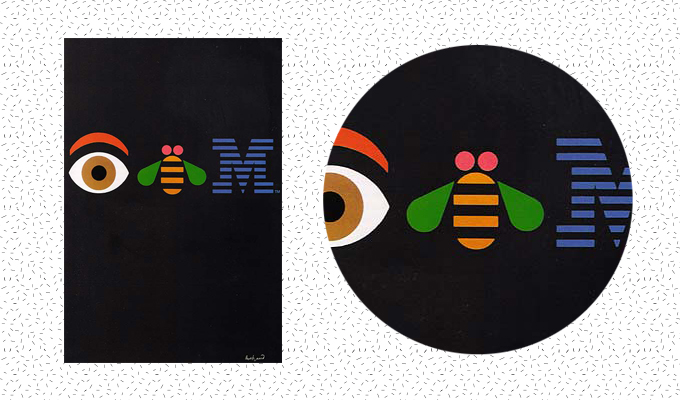 Top Posters In History - IBM