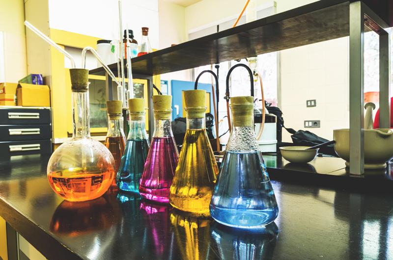 child-themes-chemistry