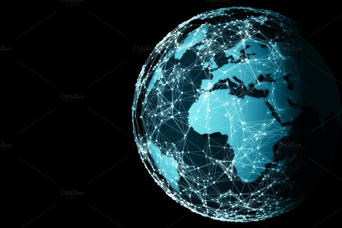 cm_networked-world-blue-prev-o