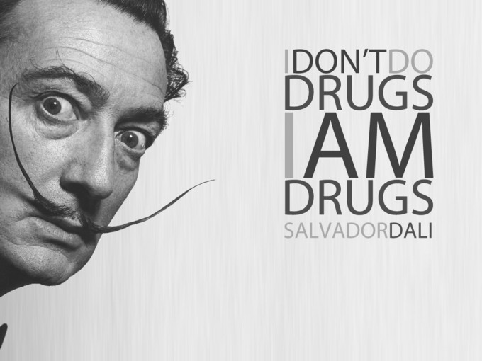 salvador_dali_quote-1600x1200