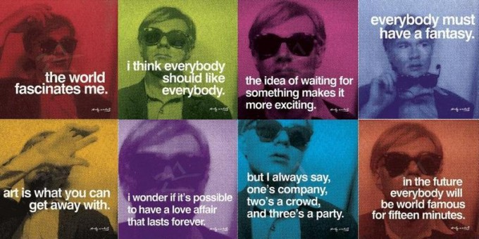 warhol-quotes-andy-warhol-71643_799_400