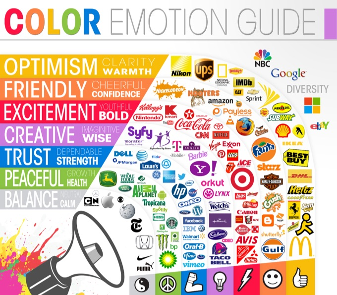 ColorInfographics2