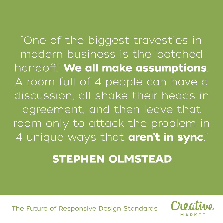 invision-quote1