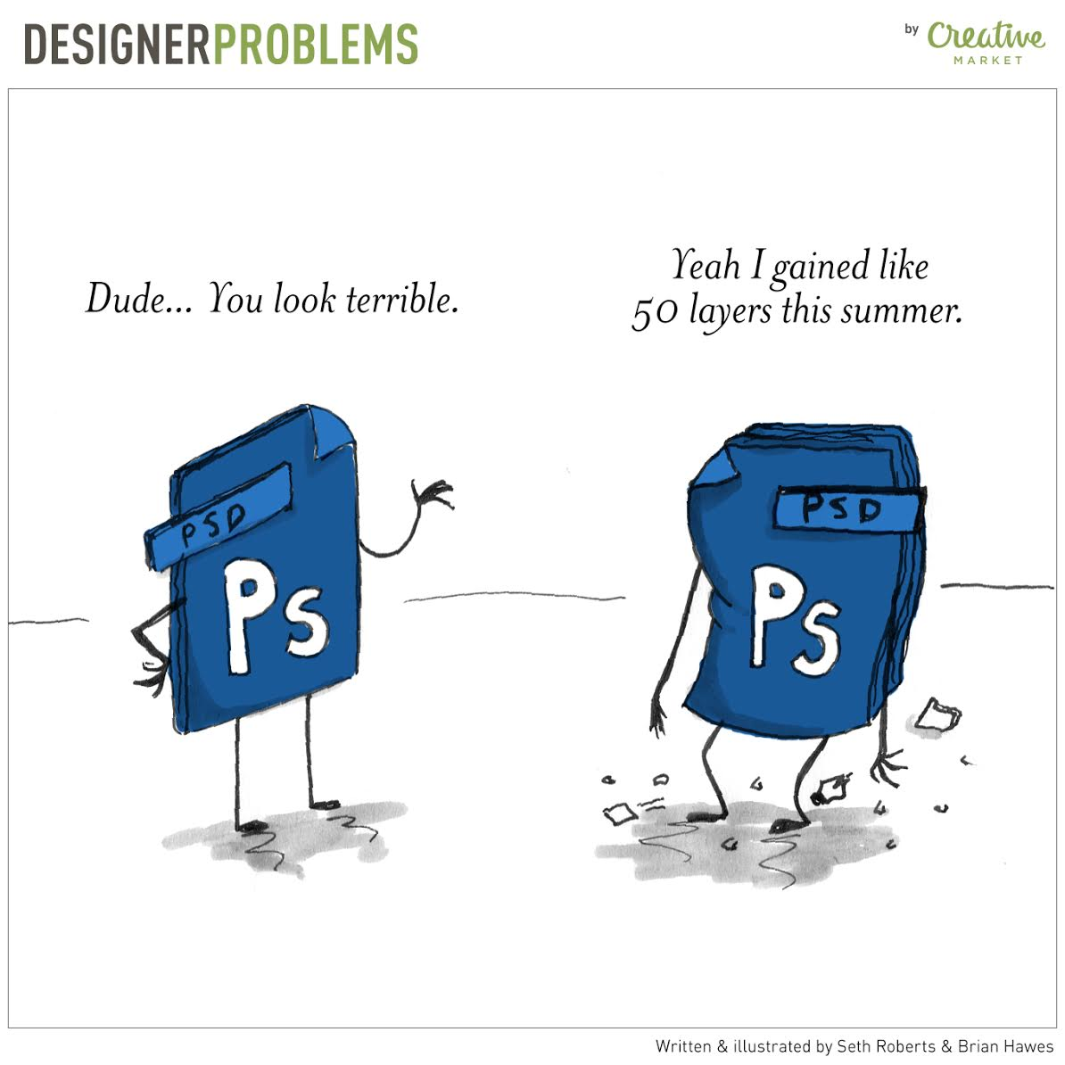 DesignerProblems4