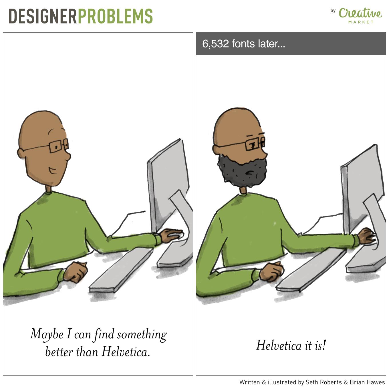 DesignerProblems5