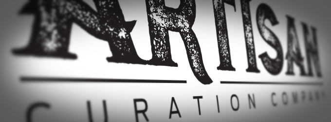 5 Most Important Typography Rules Creative Market Combinations 2015