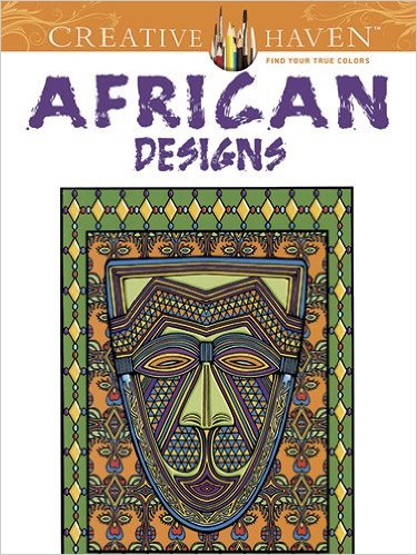 AfricanDesigns