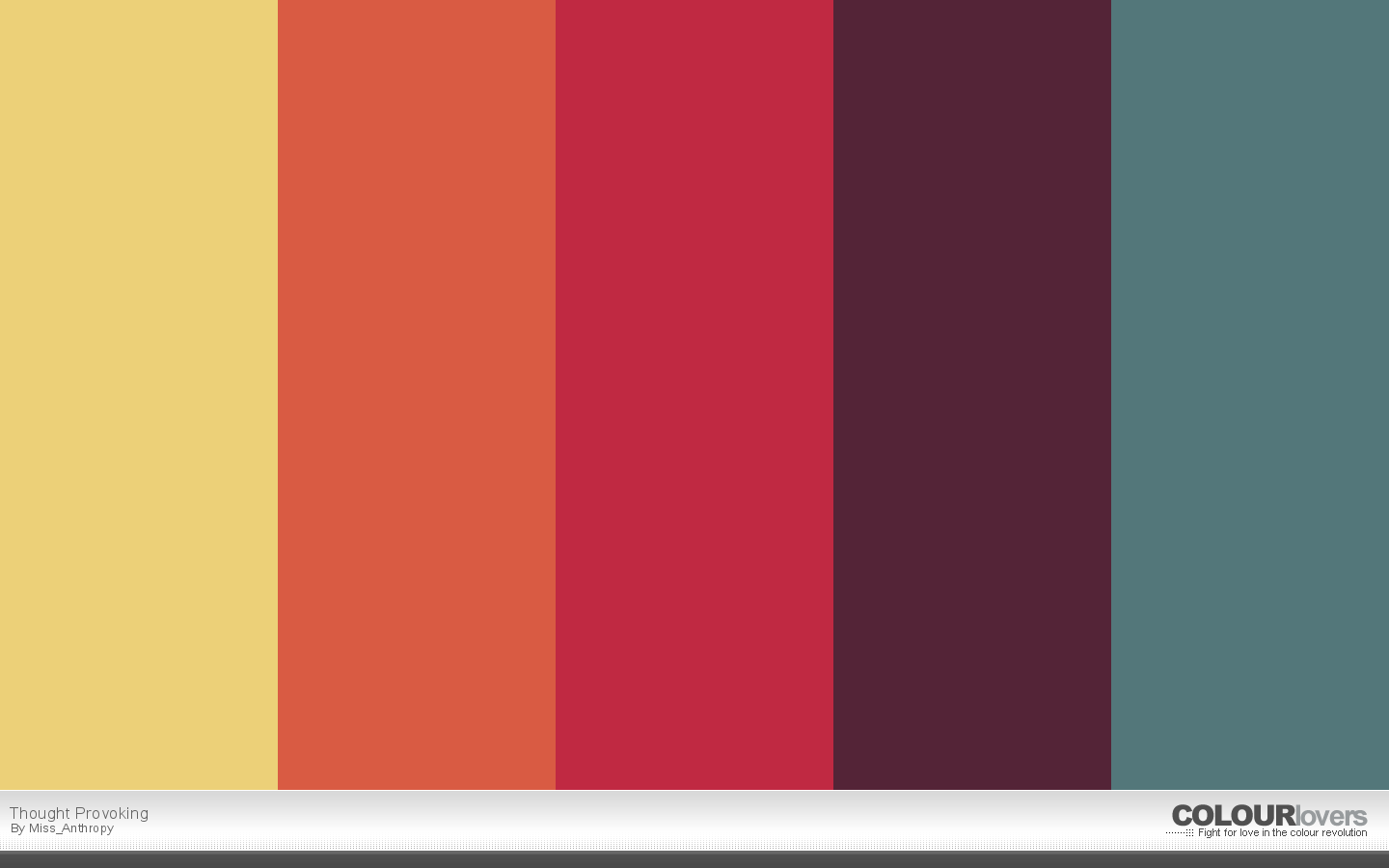 COLOURlovers.com-Thought_Provoking