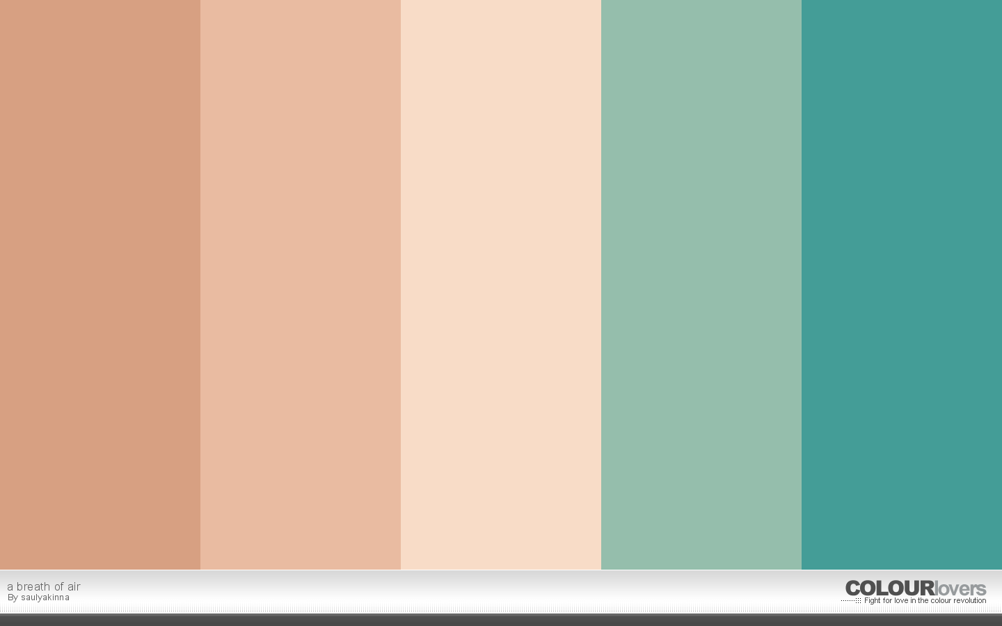 20 bold color palettes to try this month august 2015 creative