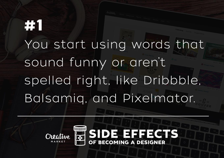 DesignerSideEffects-1