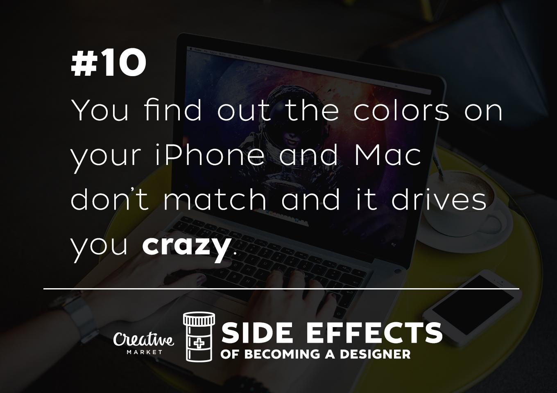 DesignerSideEffects-10