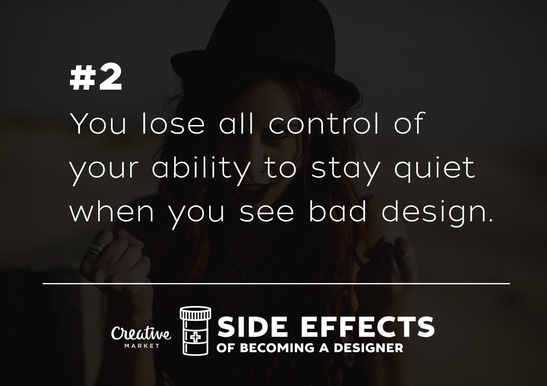 DesignerSideEffects-2