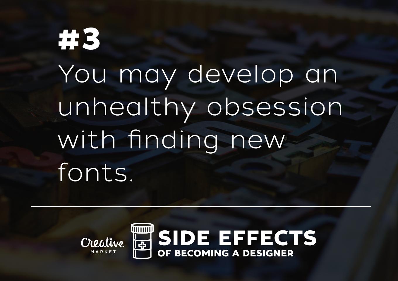 DesignerSideEffects-3Fixed