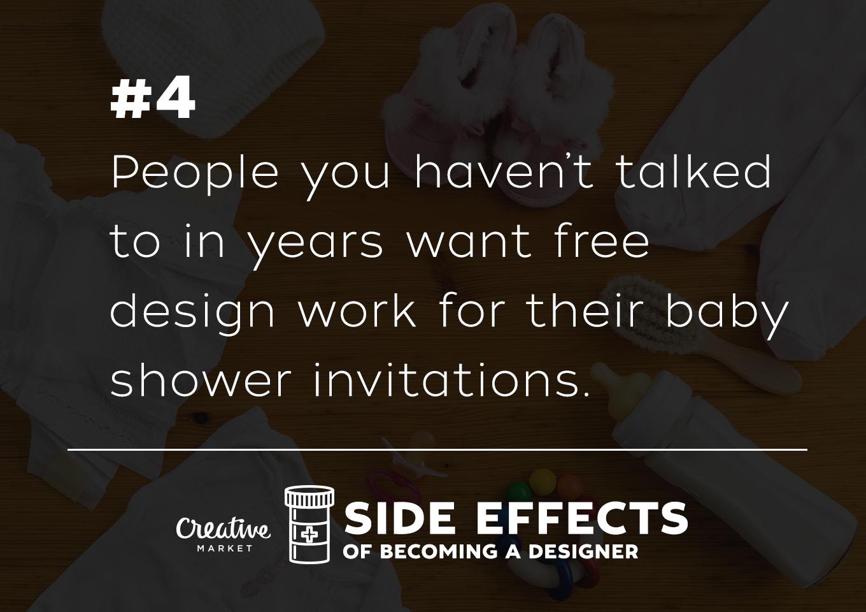 DesignerSideEffects-4